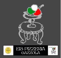 Eis Pizzeria Gazzola