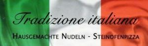 Ristorante Tradizione Italiana