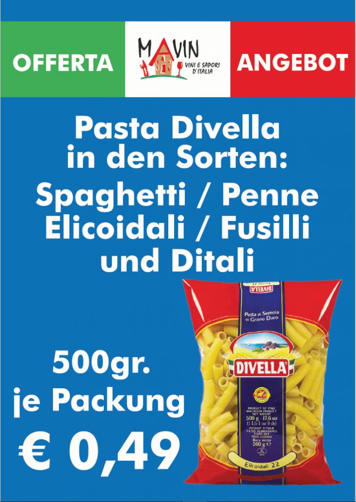 Dieses Bild hat ein leeres Alt-Attribut. Der Dateiname ist Pasta-Divella-049-E-Angebot-728x1024.png